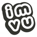 IMVU_logo_1100x1100_hi_res