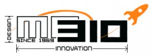 ME310_Logo_Orange