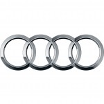 audi_new-logo_rings_09